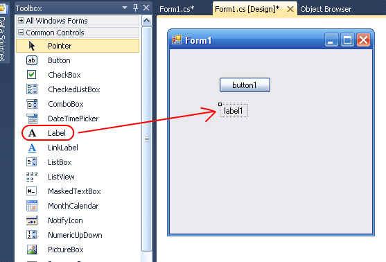 Примеры программ на visual basic 2010